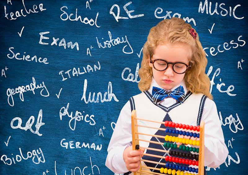 Atividades de Idiomas