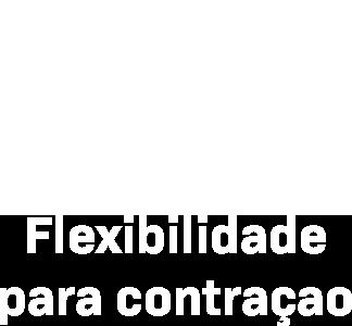 Contratação Flexível